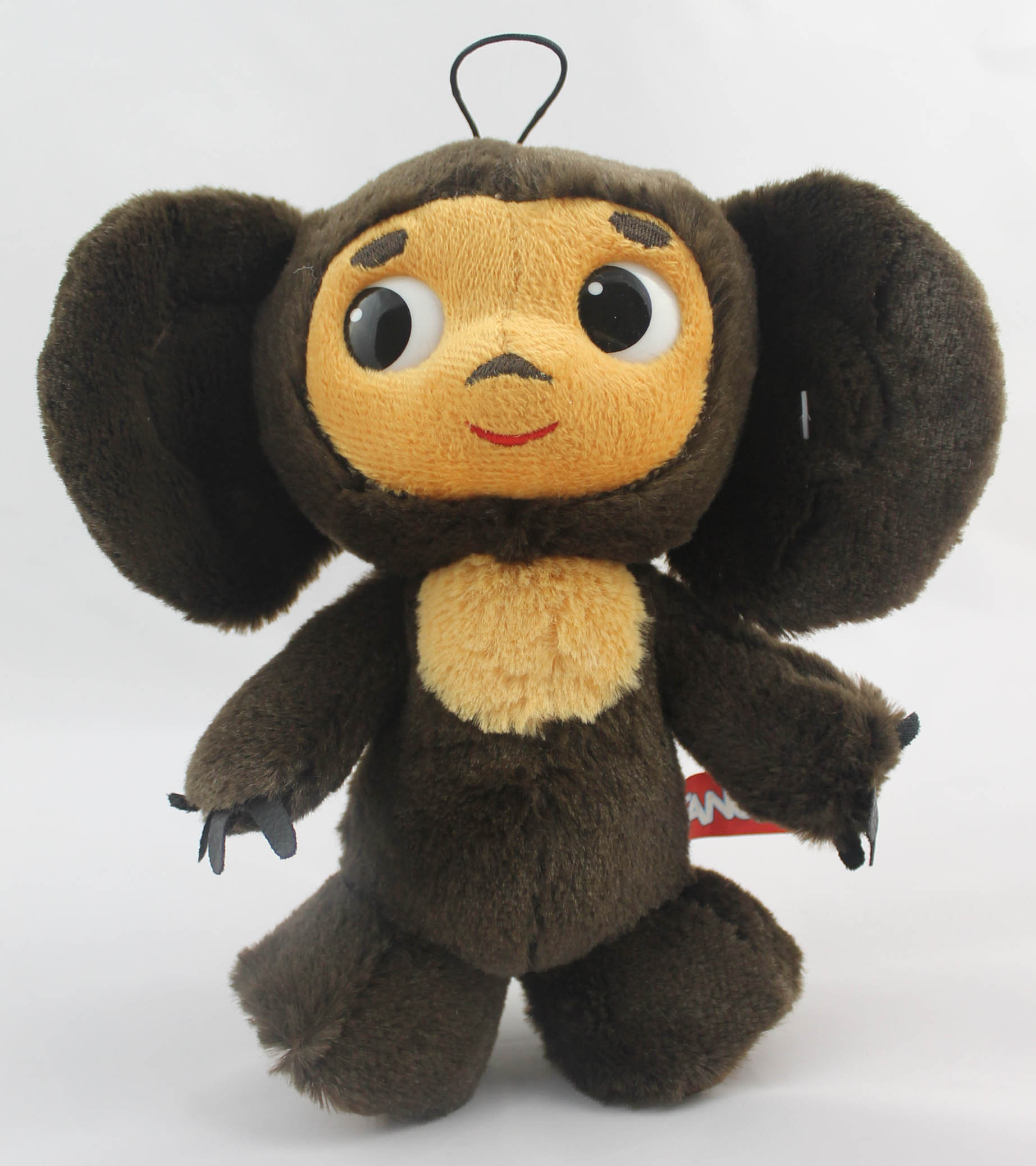 Cheburashka Plush Soft Toy Plushier Stuffed Animals for ...